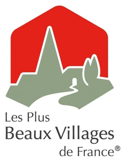 balazuc-logo-plus-beaux-village-de-france